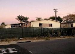Irvine Ave, Newport Beach CA