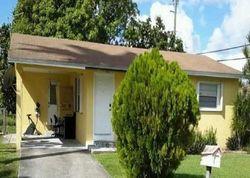 Sw 97th Ave, Hollywood FL
