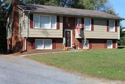 Sheriff Sale - Fairhope Rd Nw - Roanoke, VA
