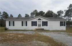 W Kennemur Dr, Defuniak Springs FL