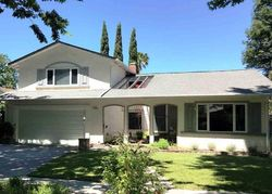 Greenwood Rd, Pleasanton CA