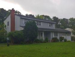 Winchester Dr, Toms River NJ