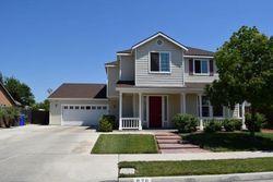E Sierra Ave, Reedley CA