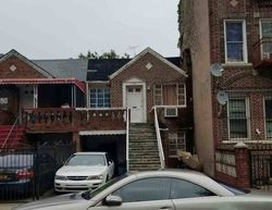 Short Sale - E 93rd St - Brooklyn, NY