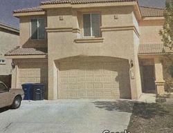 Thunder Rd Nw, Albuquerque NM