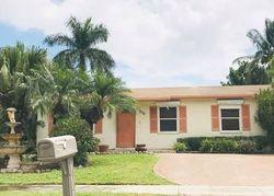 Sw 78th Ave, Pompano Beach FL