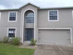 Waterford Castle Dr, Dade City FL