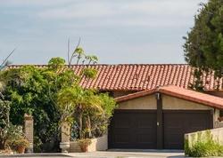 Shadybrook Dr, Beverly Hills CA