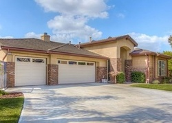 E Bolinger Cir, Orange CA