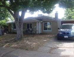 61st St, Sacramento CA
