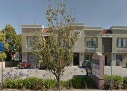 Artesia Blvd Apt B, Torrance CA