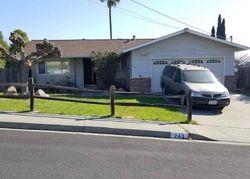 Sheriff Sale - Escondido Dr - Martinez, CA