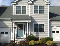 Auburnville Way Apt, Whitman MA