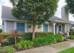 Alderport Dr, Huntington Beach CA