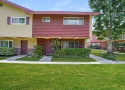 Red Hill Ave Apt A, Tustin CA