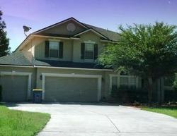 Scenic Oaks Dr, Jacksonville FL