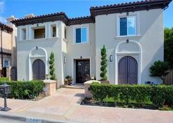 Westminster Ave, Newport Beach CA