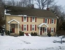 Emmans Rd, Ledgewood NJ