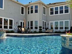 Marigayle Cir, Huntington Beach CA
