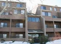 Township Dr Apt C, Owings Mills MD