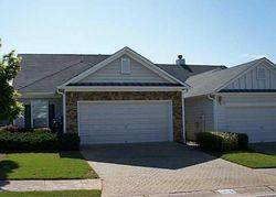 Kennesaw, GA Foreclosure Listings | Foreclosurelistings.com