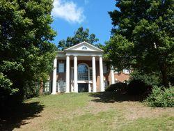 Wesley Oaks Ct Nw, Atlanta GA