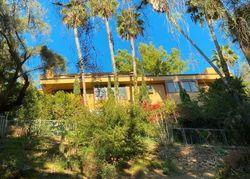 Valley Quail Dr, Santa Ana CA