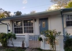 Sw 8th St, Pompano Beach FL