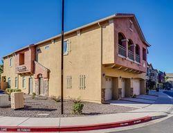 S Baldwin Unit 113, Mesa AZ