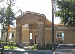 Madison Ave Unit 33, Murrieta CA