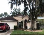 Wesley Chapel, FL