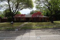 Custer Pkwy, Richardson TX