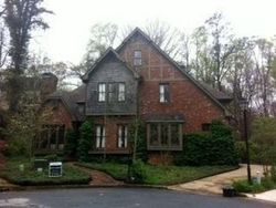 Habersham Cove Dr N, Atlanta GA