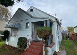99th Ave, Oakland CA