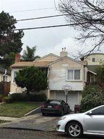 Elmar Ave, Oakland CA
