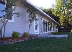 Bungalow Ave, San Rafael CA