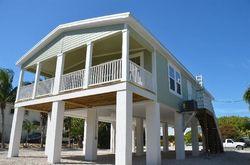 Snapper Ln, Summerland Key FL