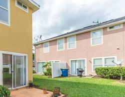 Biscayne Bay Cir, Jacksonville FL
