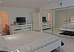N Oakhurst Dr , Beverly Hills CA