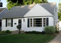 Houseman Ave Ne, Grand Rapids MI