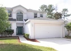 Woodley Creek Rd, Jacksonville FL