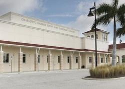 E Marion Ave, Punta Gorda FL