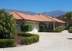 Vista De Pauma, Valley Center CA