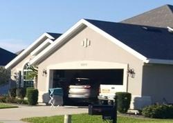 Aaron Cove Ct, Jacksonville FL
