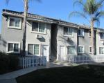 Graves Ave Unit 206, El Cajon CA