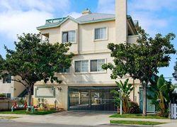 Dahlia Ave Apt C, Imperial Beach CA