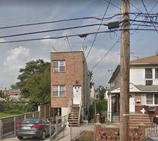 Short Sale - E 98th St - Brooklyn, NY