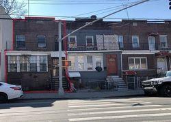 Neptune Ave, Brooklyn NY