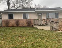 Ferndale Ave Nw, Grand Rapids MI