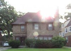 Parkside St, Detroit MI
